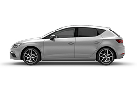 leon_2018 manuals seat leon 2012 fuse box location at readyjetset.co